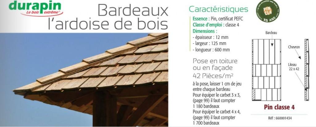 bardeaux-1024x412