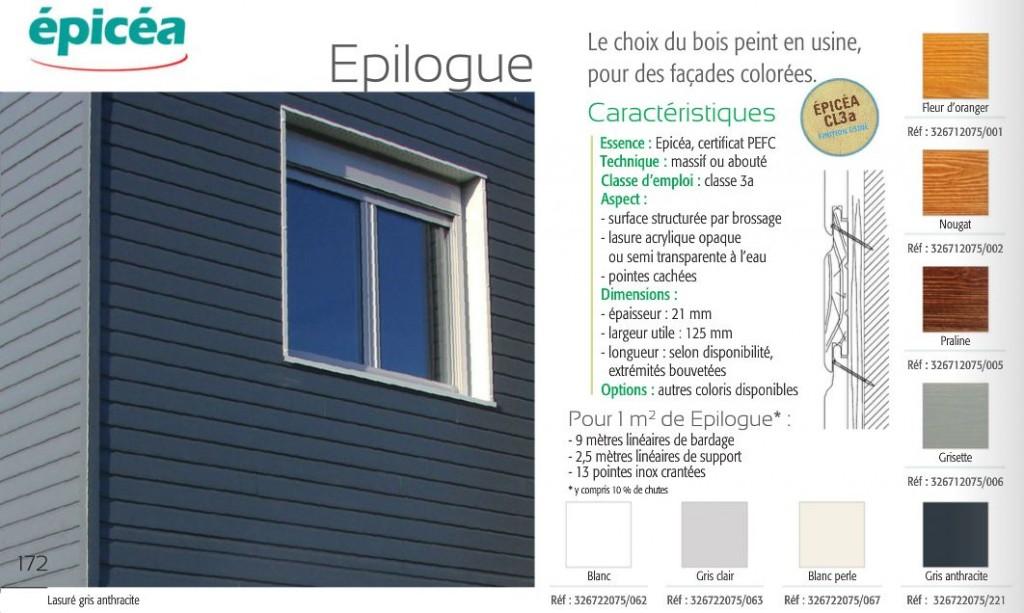 epilogue-1024x613
