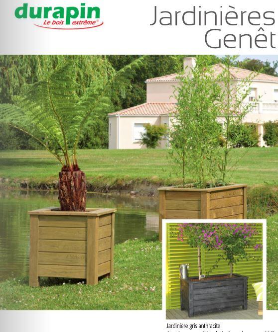 jardiniere5