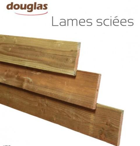 lames-e1399307789565-480x500
