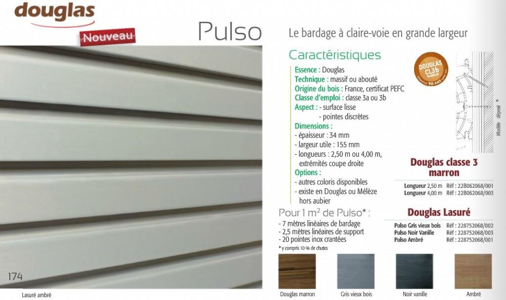 pulso-1024x607