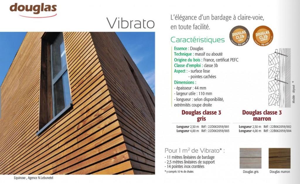 vibrato-1024x628