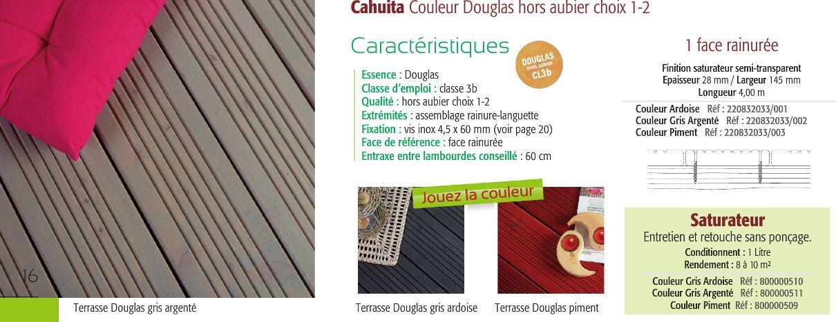 cahuita-couleur