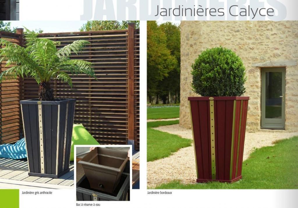 jardiniere1-1024x714