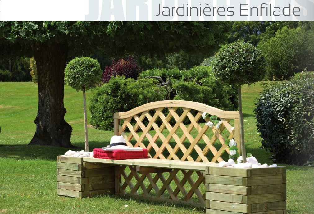jardiniere9