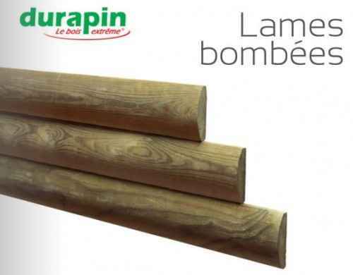 lames-bombees-e1399307902260-500x390
