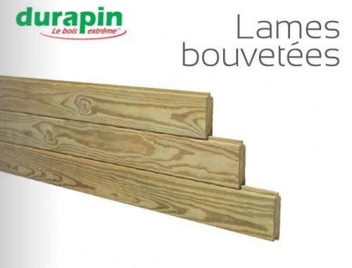 lames-bouvetees-e1399307851201-500x381