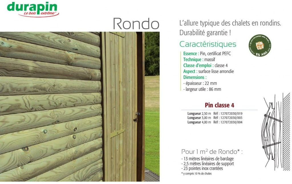 rondo-1024x644