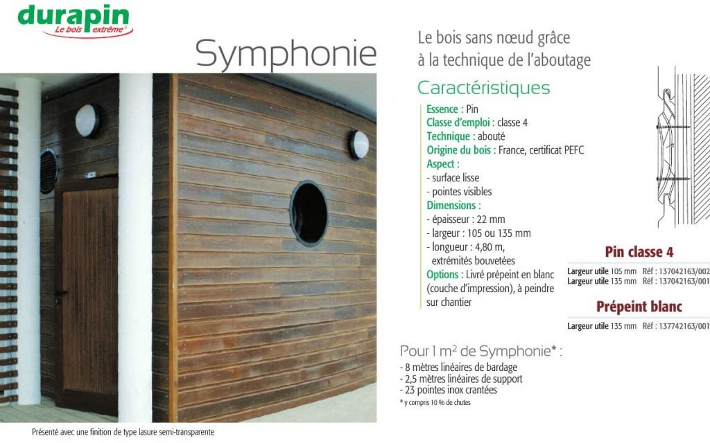 symphonie-1024x640