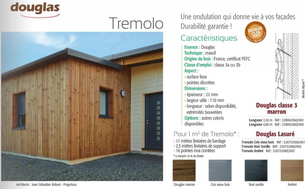 tremolo-1024x634